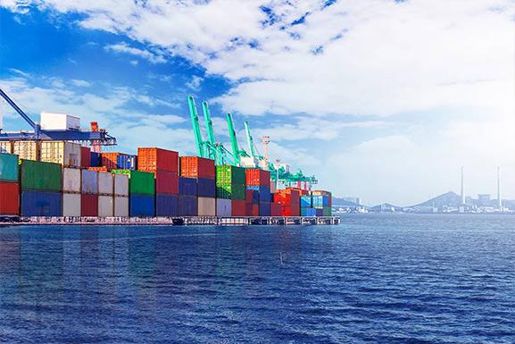 Assistant import export