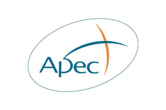 APEC Conseils pour l'emploi