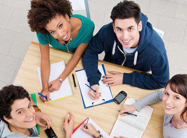 Niveau Master Management Interculturel Communication Évènementiel