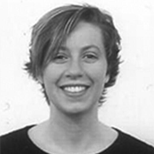 Témoignage Frédérique Monin - préparation cambridge assessment english