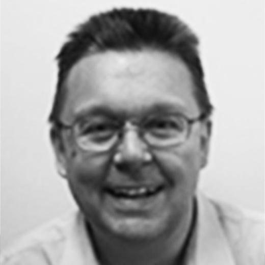 Témoignage Cambridge Peter Hutchins